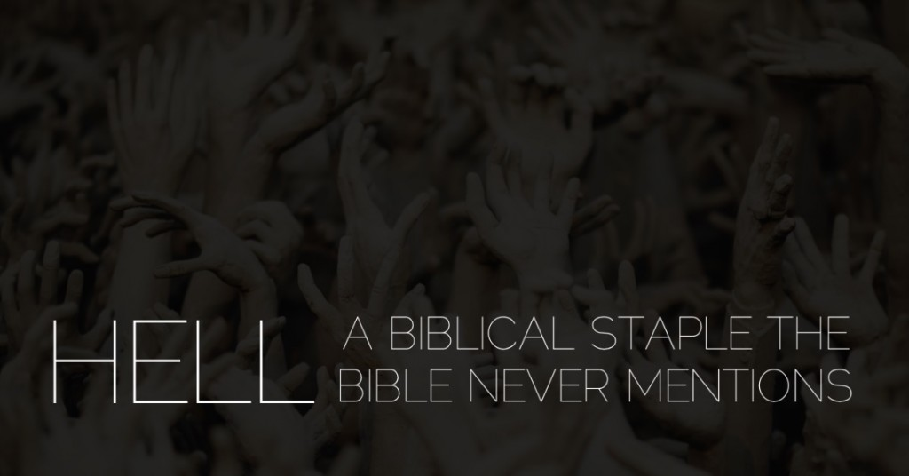 hell-in-the-bible