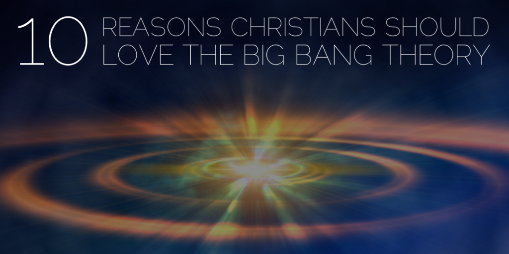 christians-love-big-bang-theory